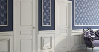 belye-dveri-01-2666229