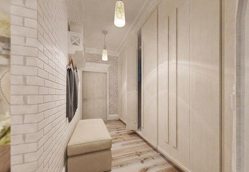 belye-metallicheskie-dveri_1-3438185