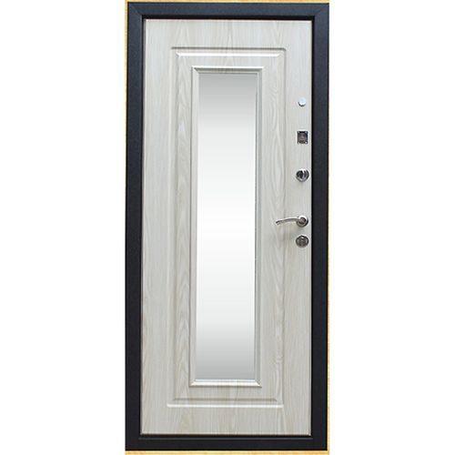 belye-metallicheskie-dveri_10-7825055