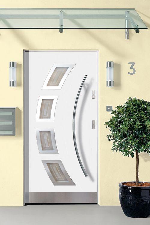 belye-metallicheskie-dveri_4-3410021