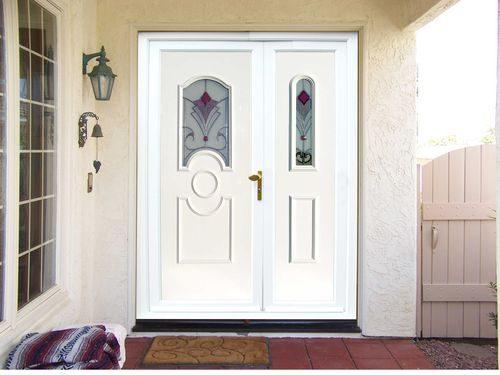 belye-metallicheskie-dveri_7-9632355