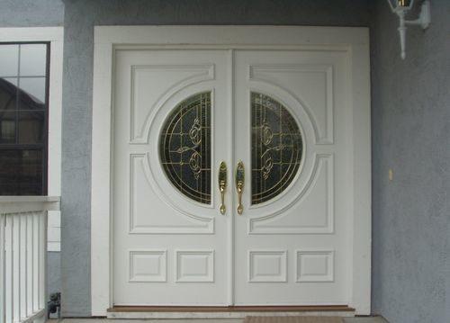 belye-metallicheskie-dveri_8-5177660