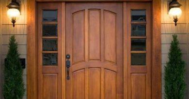 cvet-vxodnaya-dver_8-5783258