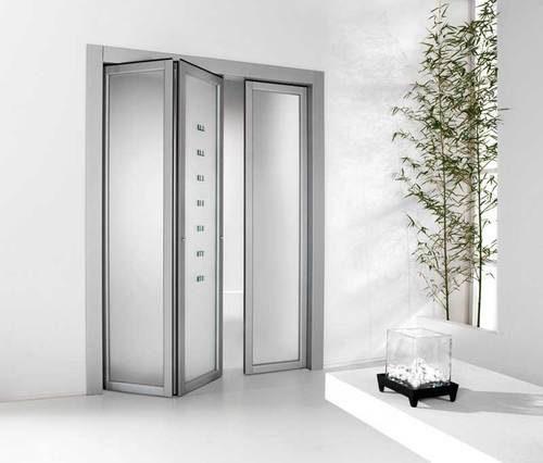dver-knizhka-01-6280143