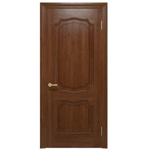 dveri-amerikanskij-oreh_3-9557412