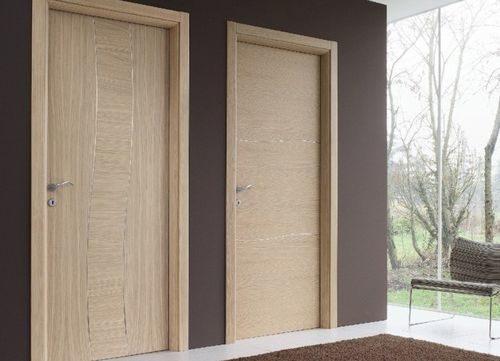 dveri-ekoshpon-dub_4-3742676