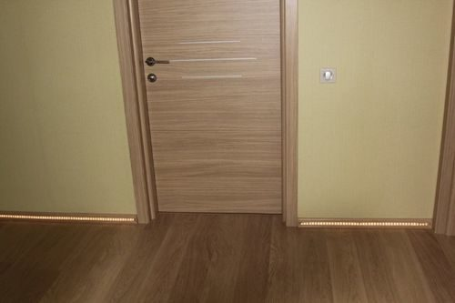 dveri-svetlyj-oreh_10-3518848