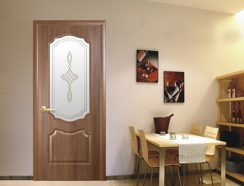 dveri-svetlyj-oreh_11-1180601