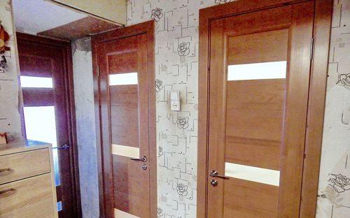 dveri-svetlyj-oreh_12-3666271