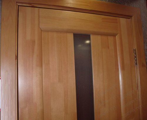 dveri-svetlyj-oreh_3-4860557