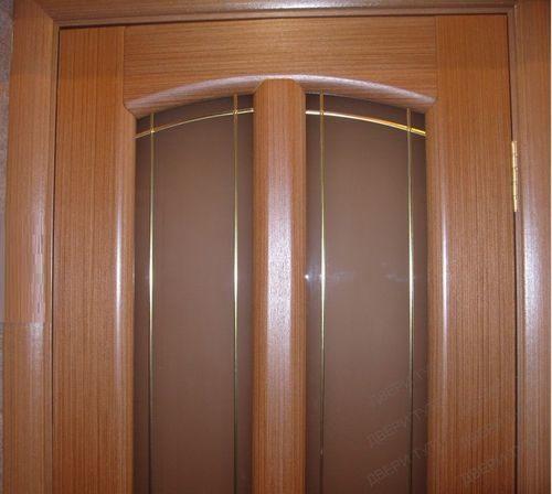 dveri-svetlyj-oreh_4-1756044