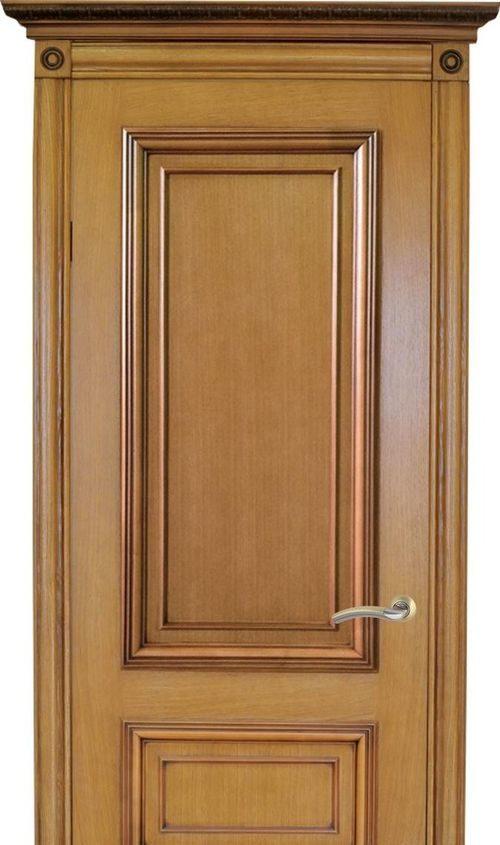 dveri-svetlyj-oreh_5-4202955