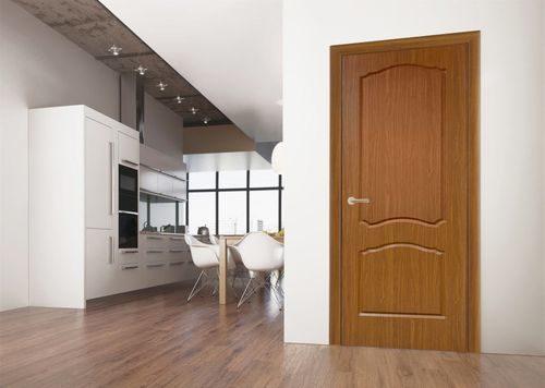dveri-svetlyj-oreh_6-5839538
