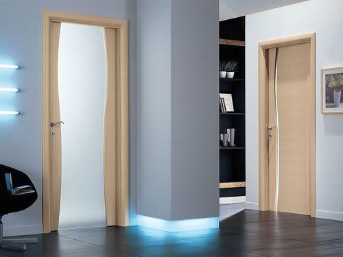 dveri-svetlyj-oreh_8-8629089