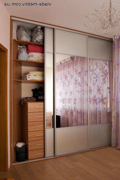 dveri-v-garderobnuyu-02-8611939