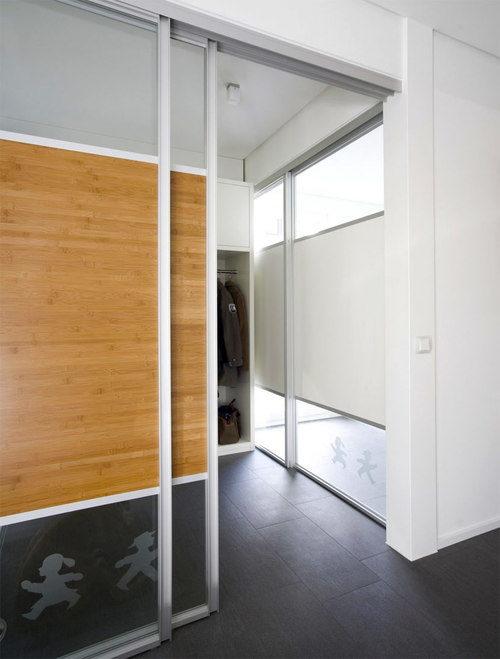 dveri-v-garderobnuyu-04-8279455