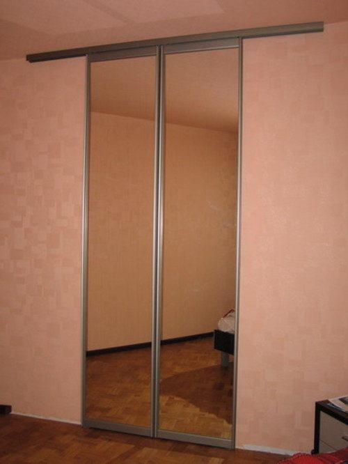 dveri-v-garderobnuyu-10-8083726