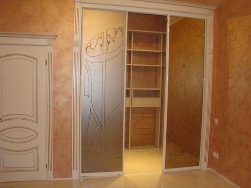 dveri-v-garderobnuyu-12-7915484