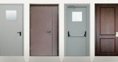 metallicheskie-protivopozharnye-dveri-01-8403658