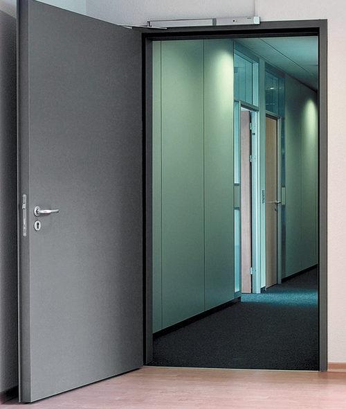 metallicheskie-protivopozharnye-dveri-03-7538985