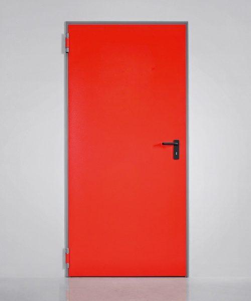 metallicheskie-protivopozharnye-dveri-04-3681285