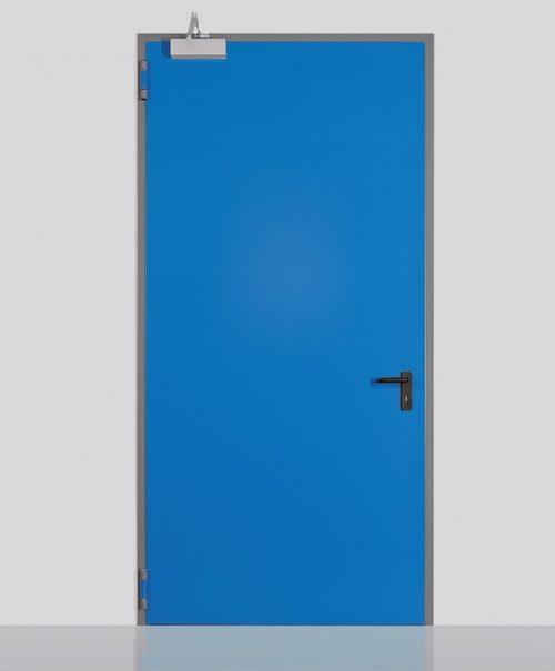 metallicheskie-protivopozharnye-dveri-05-3363736