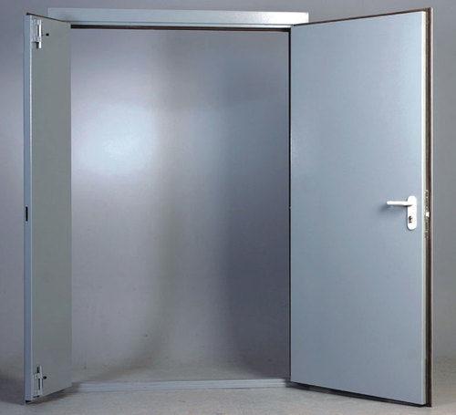 metallicheskie-protivopozharnye-dveri-06-1952413
