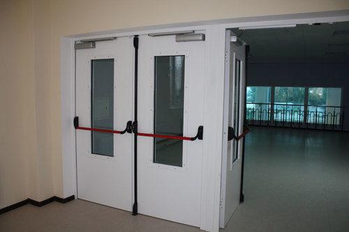metallicheskie-protivopozharnye-dveri-07-3876364