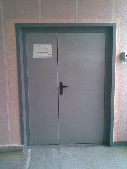 metallicheskie-protivopozharnye-dveri-08-9725911