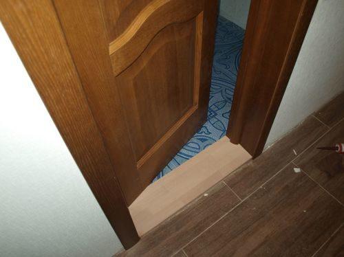 mezhkomnatnye-dveri-0120-4885982