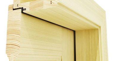 mezhkomnatnye-dveri-0121-3805933