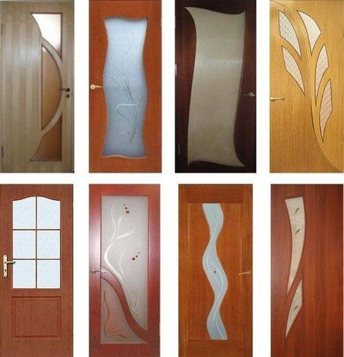 mezhkomnatnye-dveri-013-3234914