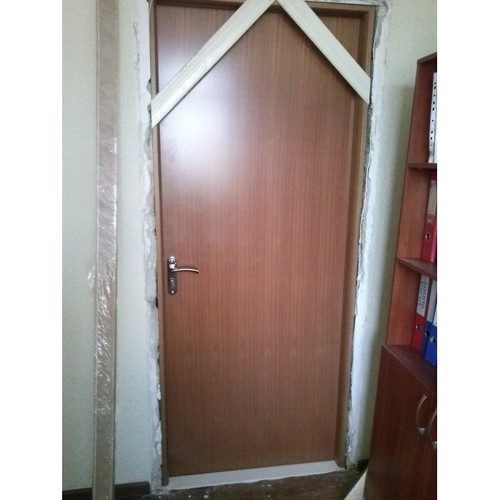 mezhkomnatnye-dveri-033-6373695