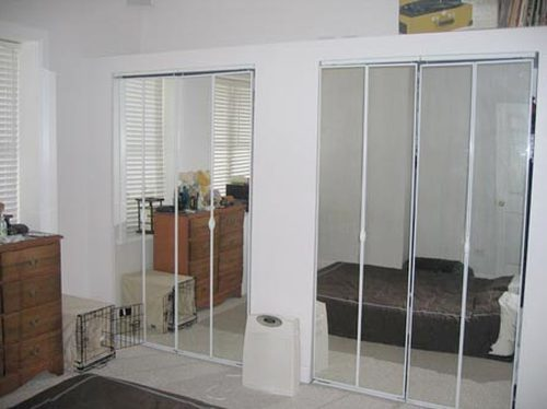mezhkomnatnye-dveri-041-4509823