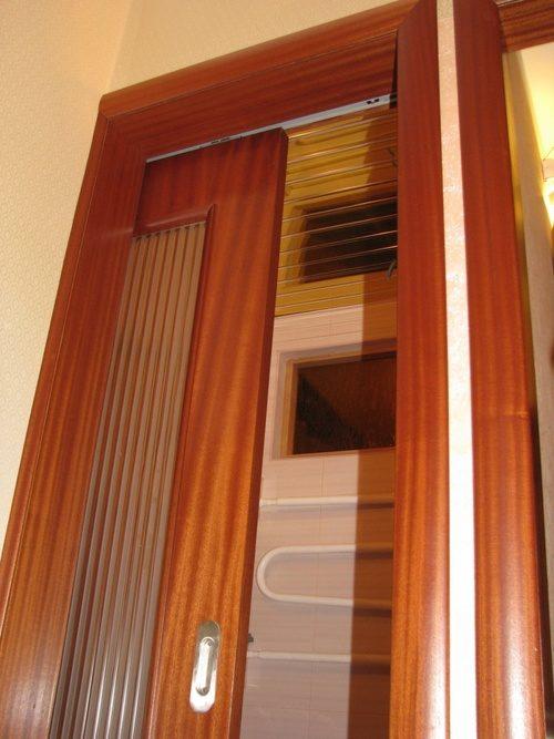 mezhkomnatnye-dveri-053-3953893
