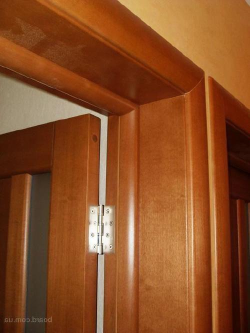 mezhkomnatnye-dveri-063-3844849