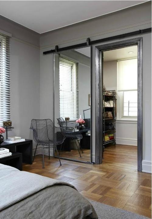 mezhkomnatnye-dveri-071-6721844
