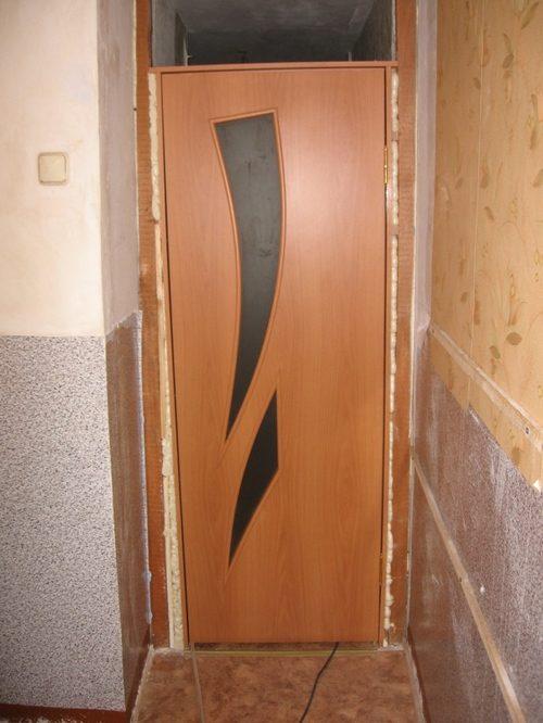 mezhkomnatnye-dveri-073-1393691