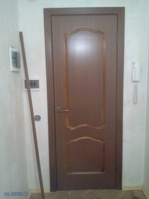 mezhkomnatnye-dveri-093-8134424