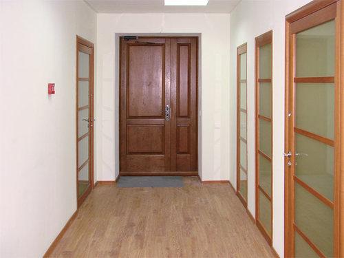mezhkomnatnye-dveri-103-1221581