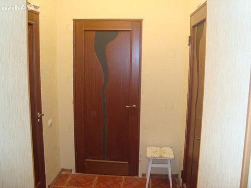 mezhkomnatnye-dveri-113-2069501