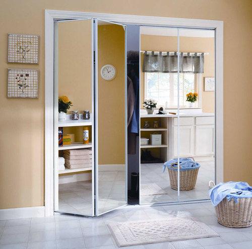 mezhkomnatnye-dveri-12-4004763