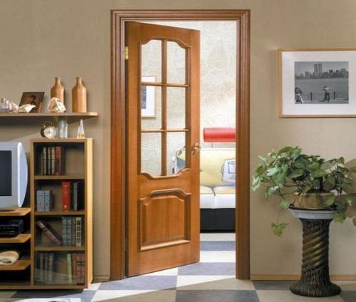 mezhkomnatnye-dveri-123-6939123