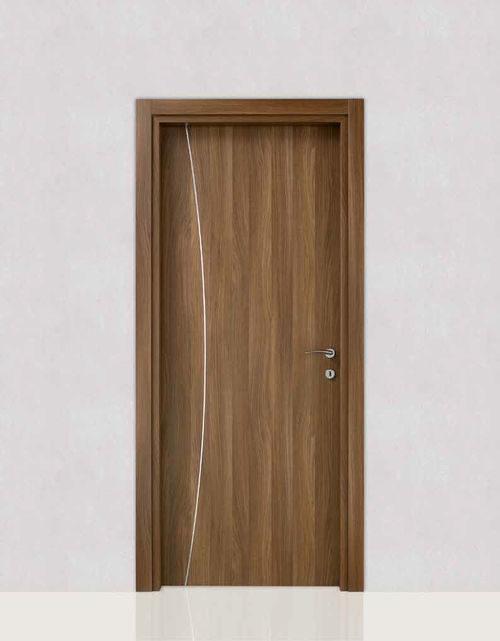 oblicovka-dveri-01-1242178