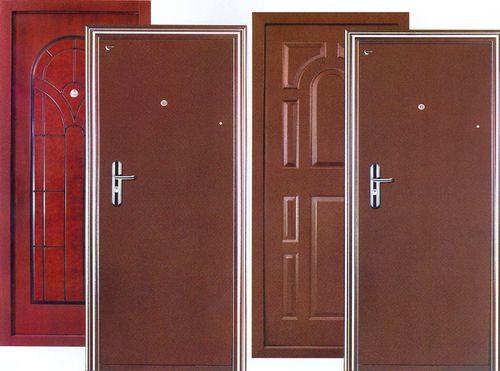 proizvodstvd0be-metallicheskix-dverej_1-3899844