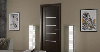 razmer-dveri-v-komnatu_1-2523428