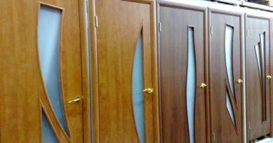 skolko-stoyat-mezhkomnatnye-dveri_7-9362118
