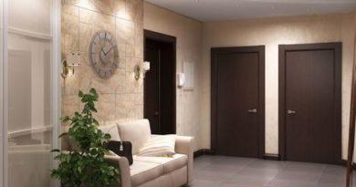 sochetanie-cvetov-dverej-pola_9-2033565