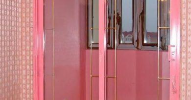 ustrojstvo-plastikovoj-dveri_1-1100923
