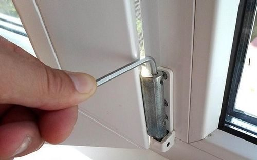 ustrojstvo-plastikovoj-dveri_10-6908656